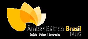 Blog do Âmbar Báltico Brasil